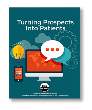 physician marketing ebook